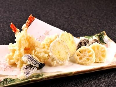 天ぷら盛り.jpg