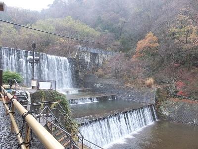 滝 全体.jpg
