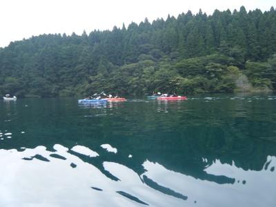 芦ノ湖カヤック.jpg