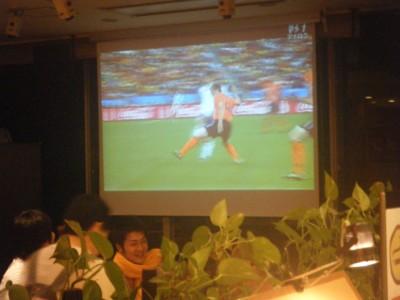 ワールドカップ オランダ戦.jpg