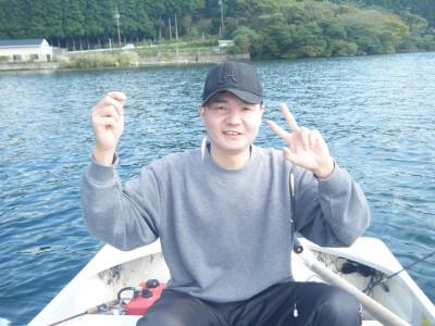 芦ノ湖のわかさぎ.jpg