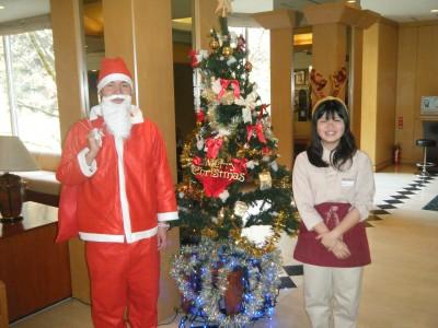 サンタの衣装.jpg