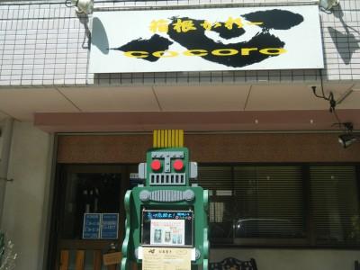 箱根カレー心.jpg