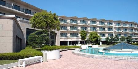 松島センチュリーホテル†.jpg