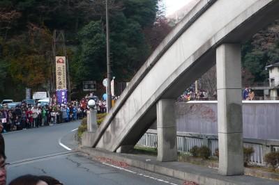 2012 駅伝風景.jpg
