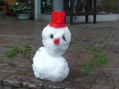 雪だるま 2012.jpg