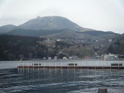 芦ノ湖 2012.jpg