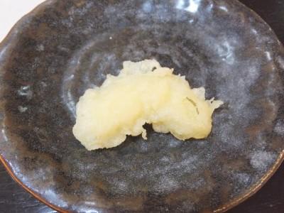 リンゴの天ぷら.jpg