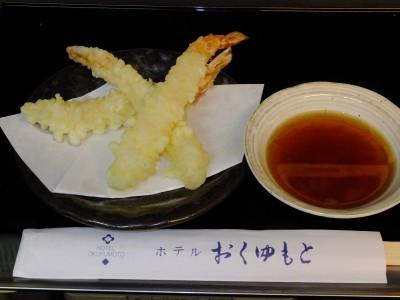 海老の天ぷら.jpg