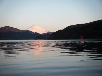 芦ノ湖朝焼け.jpg