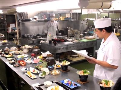 RYOURISETSUMEI2014NATSU.jpg